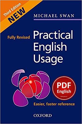 دانلود کتاب Practical English Usage