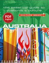 دانلود Essential Guide to Australia