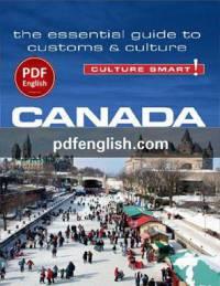 دانلود Essential Guide to Canada